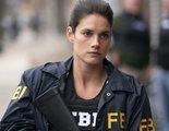 'FBI' llega a TNT el 8 de noviembre con peligrosos casos cargados de acción