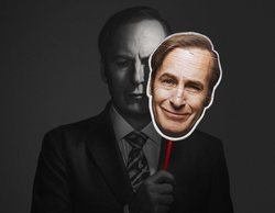 'Better Call Saul': 5 razones para (re)engancharte en su temporada más 'Breaking Bad'