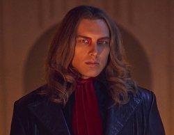 'American Horror Story': Cody Fern responde a las críticas de los satanistas por su encarnación del Anticristo