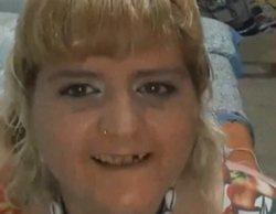 """Vanesa, protagonista de la viral nota de voz de """"Feliz 'Jaigüelin'"""": """"Mi ilusión es salir en la tele"""""""