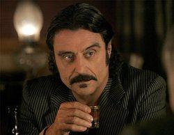 'Deadwood': HBO Films arranca el rodaje de la película con el retorno de doce actores originales