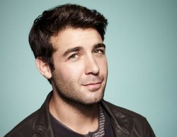 James Wolk se suma al reparto de 'Watchmen' de HBO