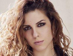 """Miriam Rodríguez ('OT 2017') publicará su primer álbum, """"Cicatrices"""", el 23 de noviembre"""
