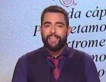 """El Consejero de Educación de Ceuta dice que han """"sacado de contexto"""" su comentario sobre agredir a Dani Mateo"""