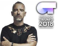 'OT 2018': Eros Ramazzotti y CNCO, invitados de la Gala 7 con Brisa Fenoy como jurado