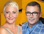 Telecinco confía en 'Got Talent' para Navidad con dos especiales que sí contarán con Jorge Javier y Eva Hache