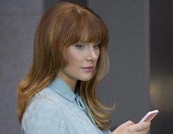 'Black Mirror': Charlie Brooker niega que la quinta temporada contenga secuelas de episodios anteriores