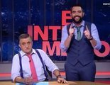 Caso Dani Mateo: ¿Debía pedir perdón 'El intermedio' por un sketch humorístico?