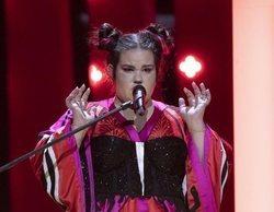 Eurovisión 2019: El Partido Laborista aprueba una moción para boicotear el festival en Irlanda