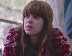 El giro de guion de 'Skam España' que ha revolucionado a los fans de la serie