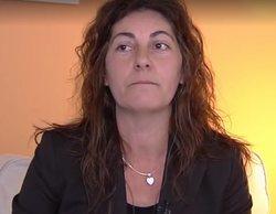 """La madre de Nadia se encara con Ana Rosa Quintana para defender su inocencia: """"Mi hija es mi vida"""""""