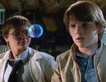 """Cary Fukunaga ('Maniac') prepara la adaptación televisiva de """"Exploradores"""", film de 1985 de Ethan Hawke"""