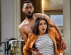 """'Fam': CBS despide a uno de los showrunners de su nueva comedia por """"lenguaje inapropiado"""" en el set"""