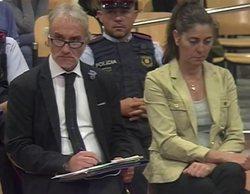 La sentencia por el caso Nadia condena a 5 años de prisión al padre y a 3 años y medio a la madre
