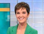 """Paula Sainz-Pardo ('La 2N'): """"Una TV pública puede ser independiente siendo fiel y escuchando a la calle"""""""