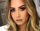 Demi Lovato reaparece públicamente después de tres meses en rehabilitación por sus adicciones