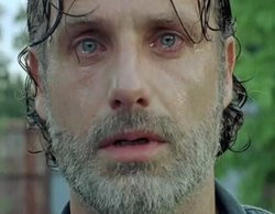 'The Walking Dead': La salida de Andrew Lincoln no consigue impulsar los datos de audiencia
