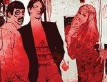 """The CW desarrolla la adaptación del cómic """"Survivor's Club"""" de Vertigo con el guionista de 'Sweet/Vicious'"""