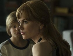 'The Undoing': Susanne Bier ('El infiltrado') dirigirá a Nicole Kidman en la miniserie de HBO