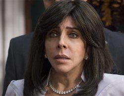 Las claves de la temporada 2 de 'La casa de las flores': vuelve Verónica Castro y ficha actores españoles
