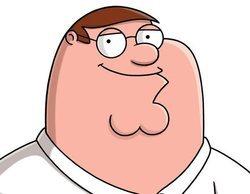 El origen de 'Padre de familia' estuvo relacionado con Hanna-Barbera