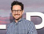 'Juego de Tronos': J.J. Abrams estaría encantado de dirigir la precuela protagonizada por Naomi Watts