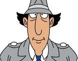 7 gadgetos de 'Inspector Gadget' que existen en la vida real