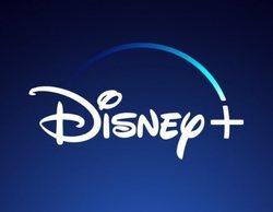 """Disney anuncia el nombre de su servicio de streaming y confirma las series de Loki y """"Rogue One"""""""