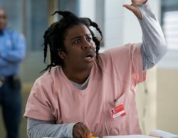 Los productores de 'Orange is the New Black' negocian su posible continuación con una secuela
