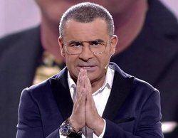 """'GH VIP 6': La CNMC podría sancionar a Mediaset ante el aluvión de quejas por """"incitación al odio"""""""