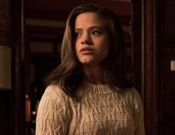 'Embrujadas' consigue una temporada completa de 22 episodios en The CW