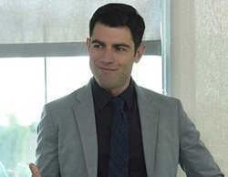 'Veronica Mars': Max Greenfield ('New Girl') regresa a la cuarta temporada que prepara Hulu