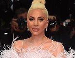 """Lady Gaga se sincera sobre su crisis de salud mental: """"Hubo días en los que no pude vencerla"""""""