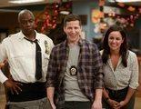 'Brooklyn Nine-Nine' estrena su sexta temporada el jueves 10 de enero en NBC