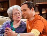 El crecimiento de 'The Big Bang Theory' no impide que el fútbol americano recupere su liderazgo