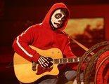 'Tu cara me suena 7': Listado de artistas e imitaciones de la Gala 8