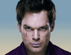 Michael C. Hall no descarta protagonizar más temporadas de 'Dexter'