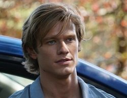 'McGyver' baja y 'Last Man Standing' y 'The Cool Kids' aprovechan para recuperarse en FOX