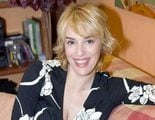 9 grandes frases de Diana Freire en 'Siete vidas'