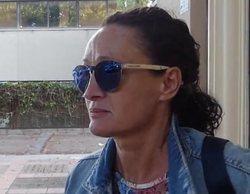 'Socialité' localiza a Dulce tras varios días en paradero desconocido