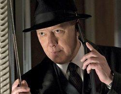 'The Blacklist' estrena su sexta temporada el 4 de enero con un especial de dos horas