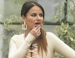 """Mónica Hoyos chantajea a sus compañeros para ganar 'GH VIP 6': """"Si gano os doy la pasta, pero dejadme ganar"""""""