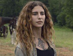 'The Walking Dead': Nuevos caminos comienzan en el 9x06