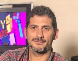 """Jacobo Eireos ('Cuatro Weddings'): """"El éxito de nuestros formatos está en el casting, buscamos el personaje"""""""