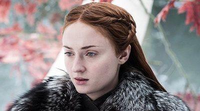 'Juego de Tronos': La octava temporada se estrenará en abril de 2019 en HBO España