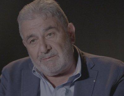 'Yo fui un narco', el documental sobre Oubiña que fulmina el personaje y trae a la persona