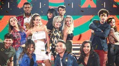 Eurovisión 2019: Pop, baladas y una canción en todas las lenguas de España, entre los primeros temas de RTVE