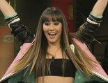 Aitana será una de las presentadoras de los Grammy Latinos 2018