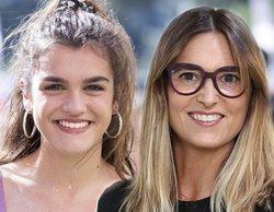 Amaia Romero y Noemí Galera, entre las mujeres más influyentes de España en 2018