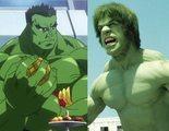 Marvel en la televisión: Todas sus series, del 'Spider-Man' japonés al 'Daredevil' de Netflix